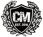 champion method logo